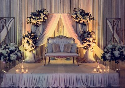 Stage_Decor_01