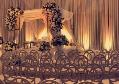 infinity_chairs_mandap