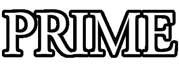 Prime Party Rentals